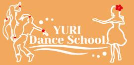 yurids-logo