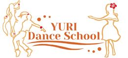 ゆりダンススクール